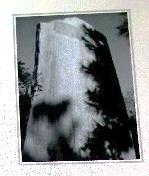 תמונה קטנה של קבר