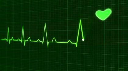 עולם הרפואה