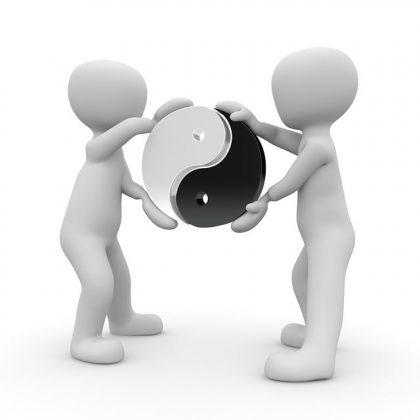 מה הקשר בין פנג שואי וניקיון פסח?